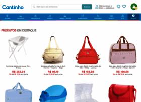 cantinhodamoda.com.br