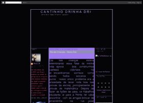 cantinhodrinhadri.blogspot.com
