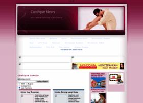 cantique-news.blogspot.com