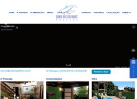 cantodosgolfinhos.com.br