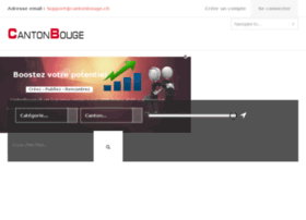 cantonbouge.ch