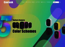 cantonk.com