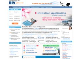 cantontradefair.com