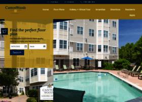 cantonwoods.com