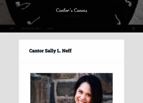 cantorneff.com