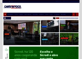 cantuemfoco.com.br