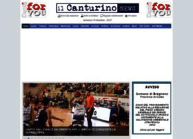canturino.com