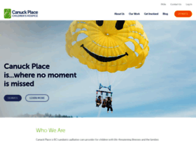 canuckplace.org