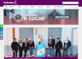 canuelas.gov.ar