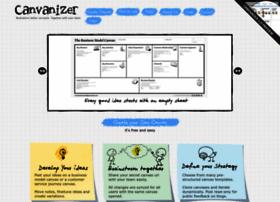 canvanizer.com