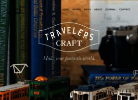 canvas-d.com