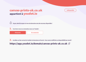 canvas-prints-uk.co.uk