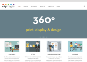 canvas4life.co.uk