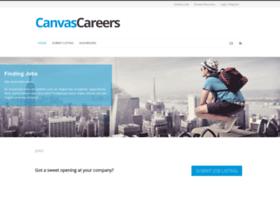 canvascareers.wooconvert.com