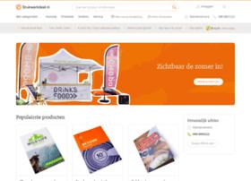 canvasdeal.nl