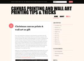 canvasdesignuk.wordpress.com