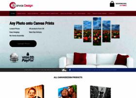 canvasdezign.co.uk