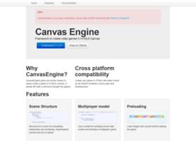 canvasengine.net