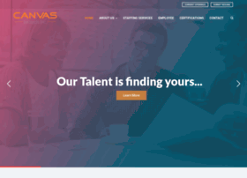 canvasinfotech.com