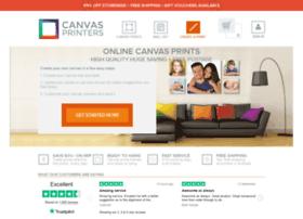 canvasprintersonline.com.au
