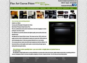 canvasprintsfactory.com