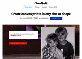 canvasrepublic.co.uk