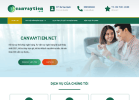 canvaytien.net