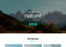 canventory.com