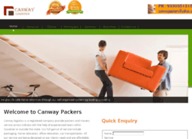 canwaypackers.com
