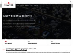 canwell.net