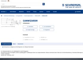 canwizard.de