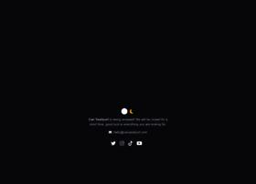 canyesilyurt.com