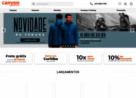 canyonadventure.com.br
