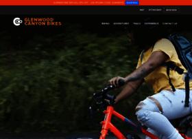 canyonbikes.com
