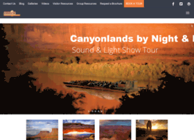 canyonlandsbynight.com