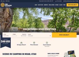 canyonlandsrv.com