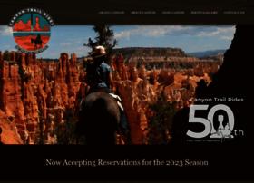 canyonrides.com