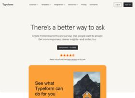 canyoufititcom.typeform.com