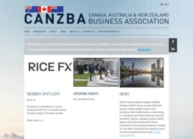 canzba.org