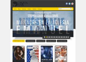 canzion-films.com