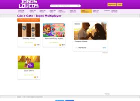 cao-e-gato.jogosloucos.com.br