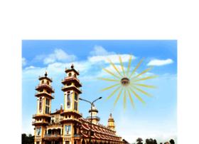 caodai.com.vn