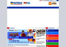 caodangthuchanh.edu.vn