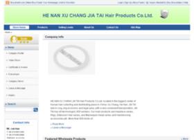caohao110.en.busytrade.com