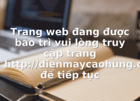 caohungco.vn