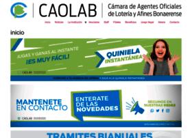 caolab.com.ar