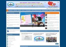 caolanh2.edu.vn