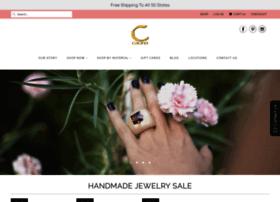 caona-design.com