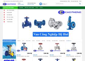 caophong.com.vn