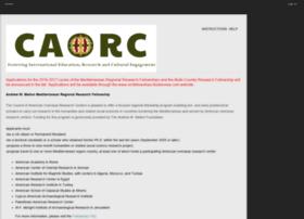 caorc.fluidreview.com